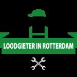 Logo Loodgieter in Rotterdam