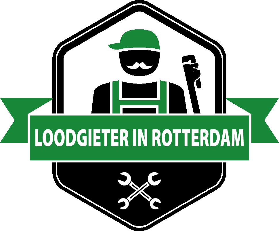 Mr Loodgieter Rotterdam